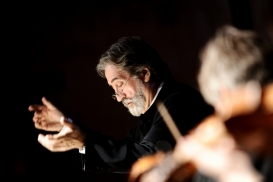 PURCELL: THE FAIRY QUEEN // JORDI SAVALL THE ORIGINAL SOUND
