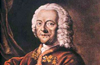 COFFEE WITH... GEORG PHILIPP TELEMANN