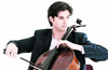 PREVIEW: ELGAR'S CELLO CONCERTO WITH DANIEL MÜLLER-SCHOTT