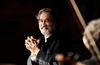 Preview: Monteverdi Nights