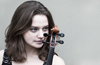 Preview: Piano Quintet Masterpieces