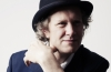 THE MUSIC OF DJANGO BATES