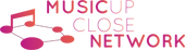 Music up Close Network