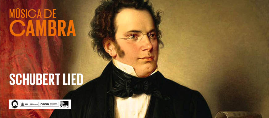 Carroussel Schubert Lied