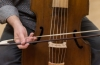 Preludes and fantasies for solo viol