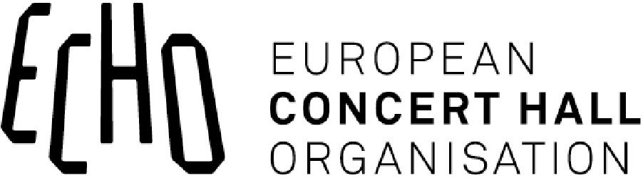 European Concert Hall Organisation