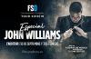 FSO Tour 2018/19: Especial John Williams