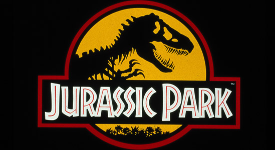 The screening of Jurassic Park with the soundtrack played live by the OBC opens the OBCPOPS season