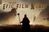 THE BEST  EPIC FILM MUSIC LIVE
