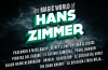 The magical world of HANS ZIMMER
