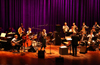 Esmuc Big Band