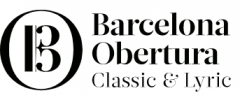 Concert included in the Barcelona Obertura Spring Festival
